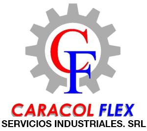 CARACOLFLEX